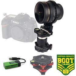 Virtual Tour Camera Equipment | Virtual Tour Cameras for Sale