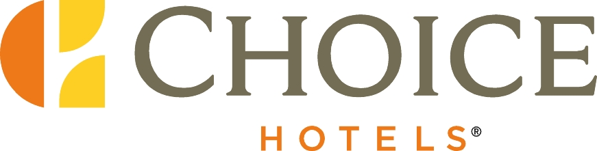 Choice Hotels International