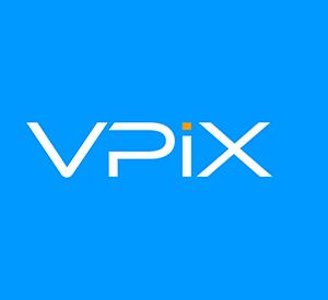 VPiX 360 | An Alternative to Matterport