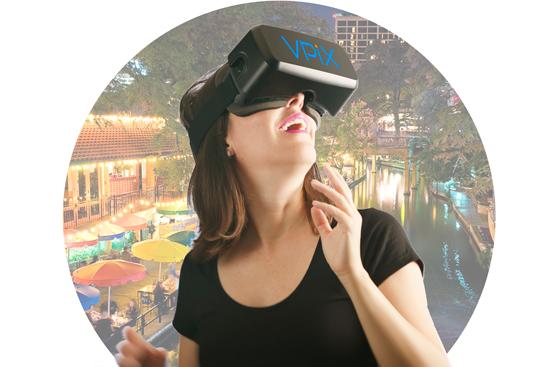 Real estate virtual tours virtual tour camera kits for for Free virtual home tours online